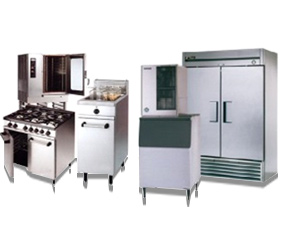 Kitchen Equipment commercial kitchen equipment - hvac experts